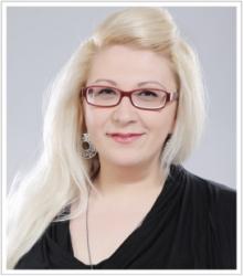 Manuella Guani